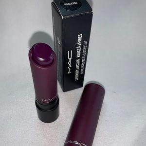 🔅 MAC liptensity lipstick
